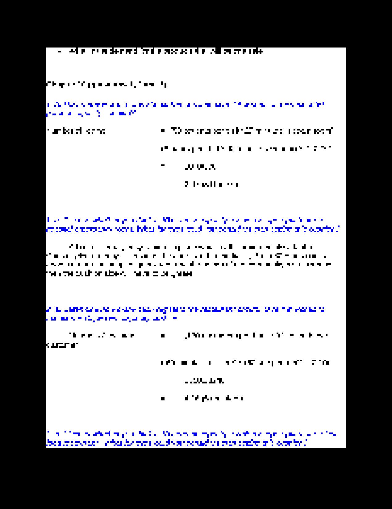 Chatterbees homework help center
