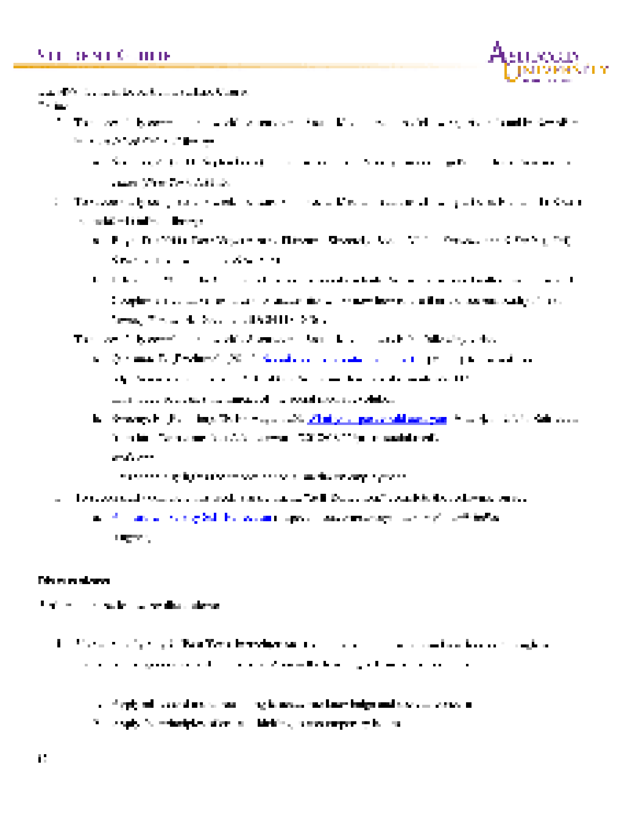 Introduction - partners.wgu.edu
