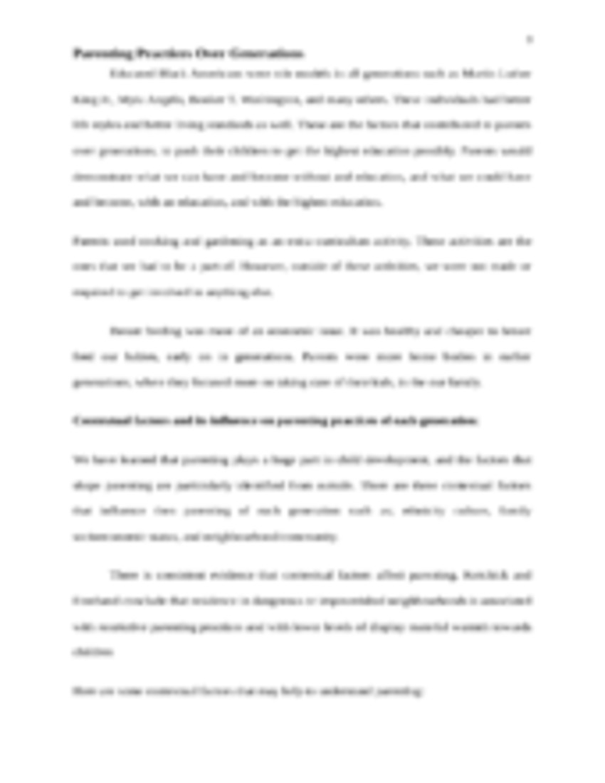 assignment over statement debate