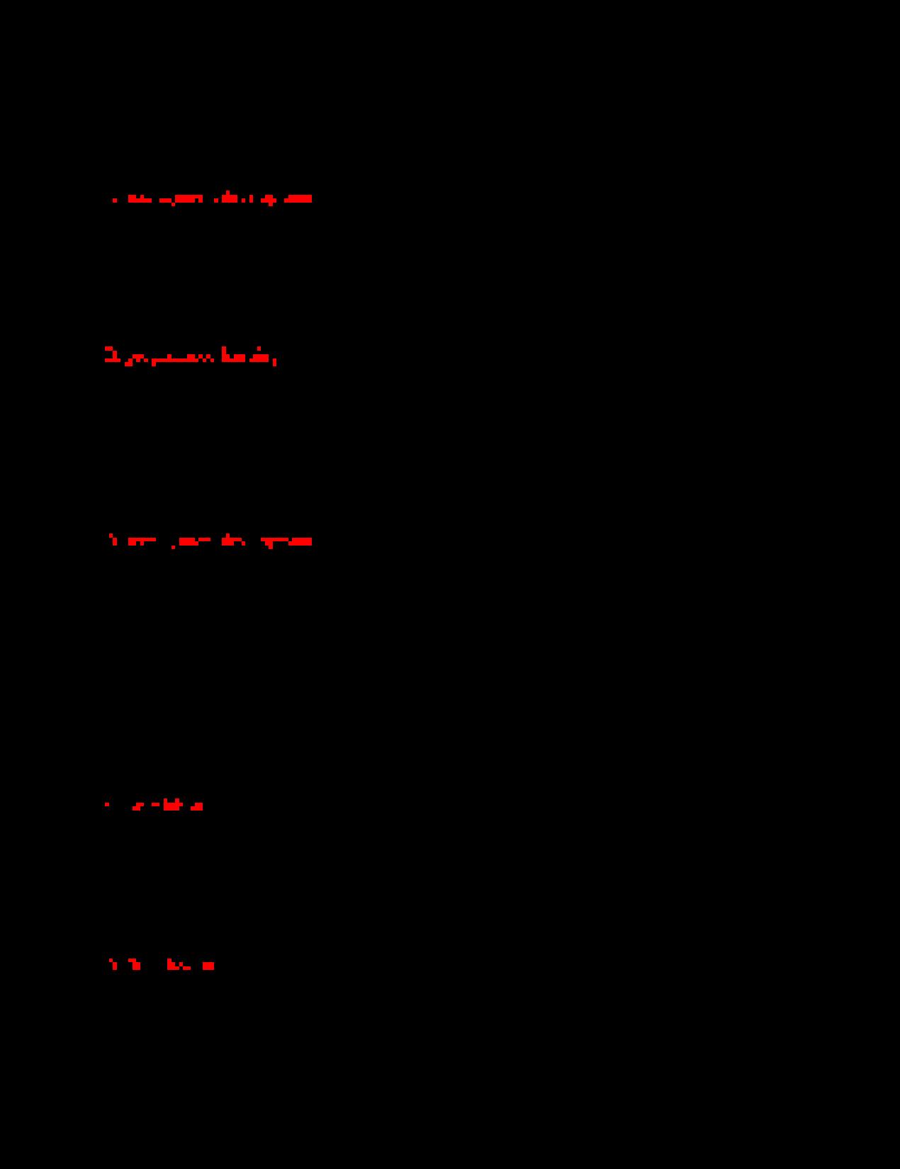 SOLUTION: ASHWORTH COLLEGE BZ420 ONLINE EXAM 3 2016 - Studypool on job letter, cv form, contact form, cover letter form, job vacancy, job openings, job payment receipt, job resume, job advertisement, job search, agreement form, job opportunity, job requirements, job applications you can print, job applications online, employee benefits form,