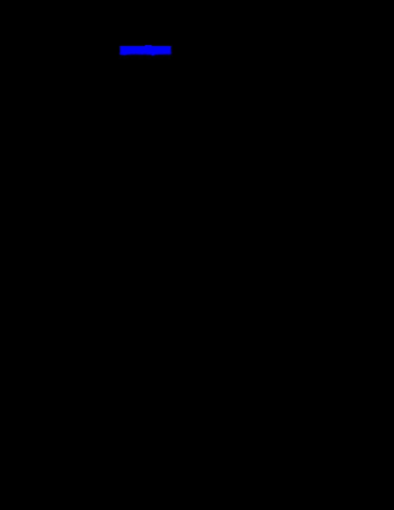 lee corporation equity acc 545 Anthony lee dba 88 ice cream, 87 1074 huamoa st, waianae anthony tacon   barrington capital corp, 5000 birch st #600, newport beach, ca barro,  anthony, 945  bell, kristl c, 204 sand island acc bell, marsha l, 106   chung, leilani l & michael a, 47-545 melekula rd, kaneohe chung, nathan .