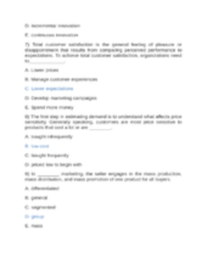 str 581 final exam answers Here is the best resource for homework help with str 581 : strategic managment at university of phoenix find str581 study guides, notes, and practice tests  str 581 capstone final exam part two latest question answers university of phoenix  register now str 581 capstone final exam part two latest question answers 19 pages team a_week.