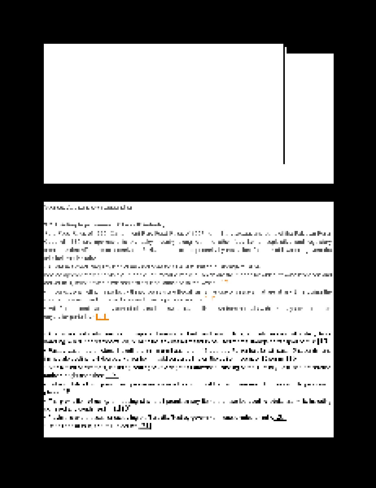 analysis of ek ruka hua faisla essay Search for ek ruka hua faisla on amazoncom.