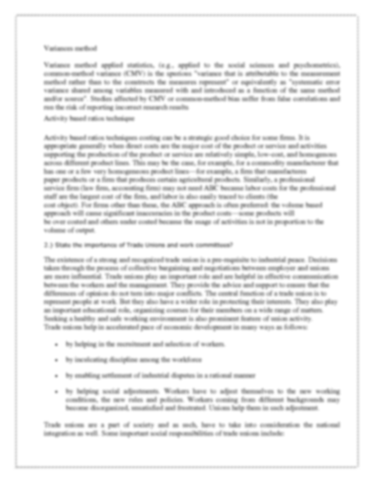 case study on diabetes management Diabetes and depression case studies (ottawa: cihi, 2008) cette publication   health and health care in canada and makes it publicly available canada's.