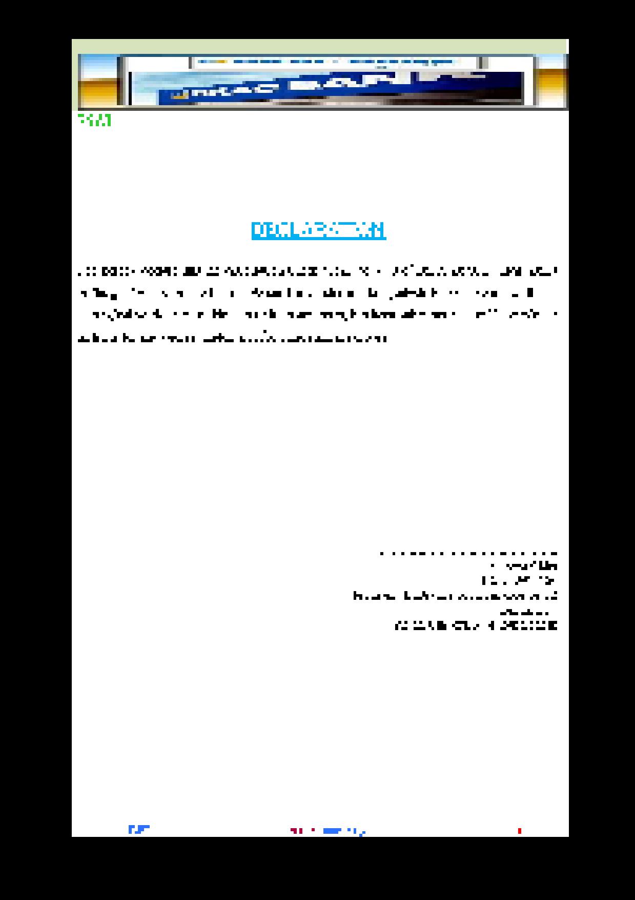 Internship report on garments factory about hrm | Homework Help