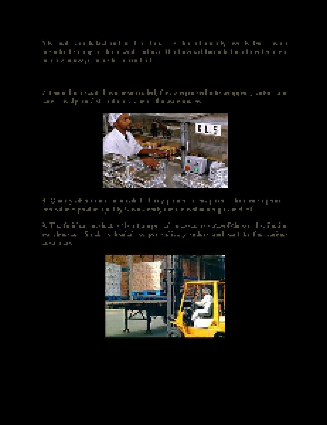 inventory management of britannia industries Free download britannia ppt presentation, conclusion of britannia biscuits, inventory management britannia, britannia biscuits advantages and disadvantages, organisatinal structure of britannia, project on britannia industries ltd ppt, final projects of britannia,.