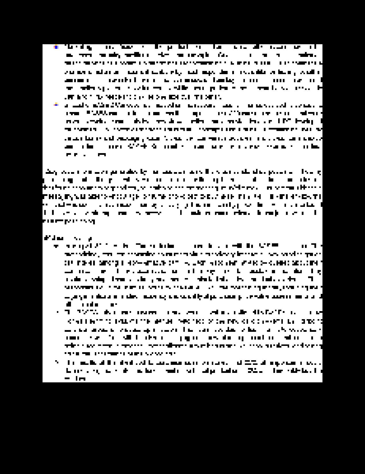Montreaux Chocolate Case Essay Dissertation Help