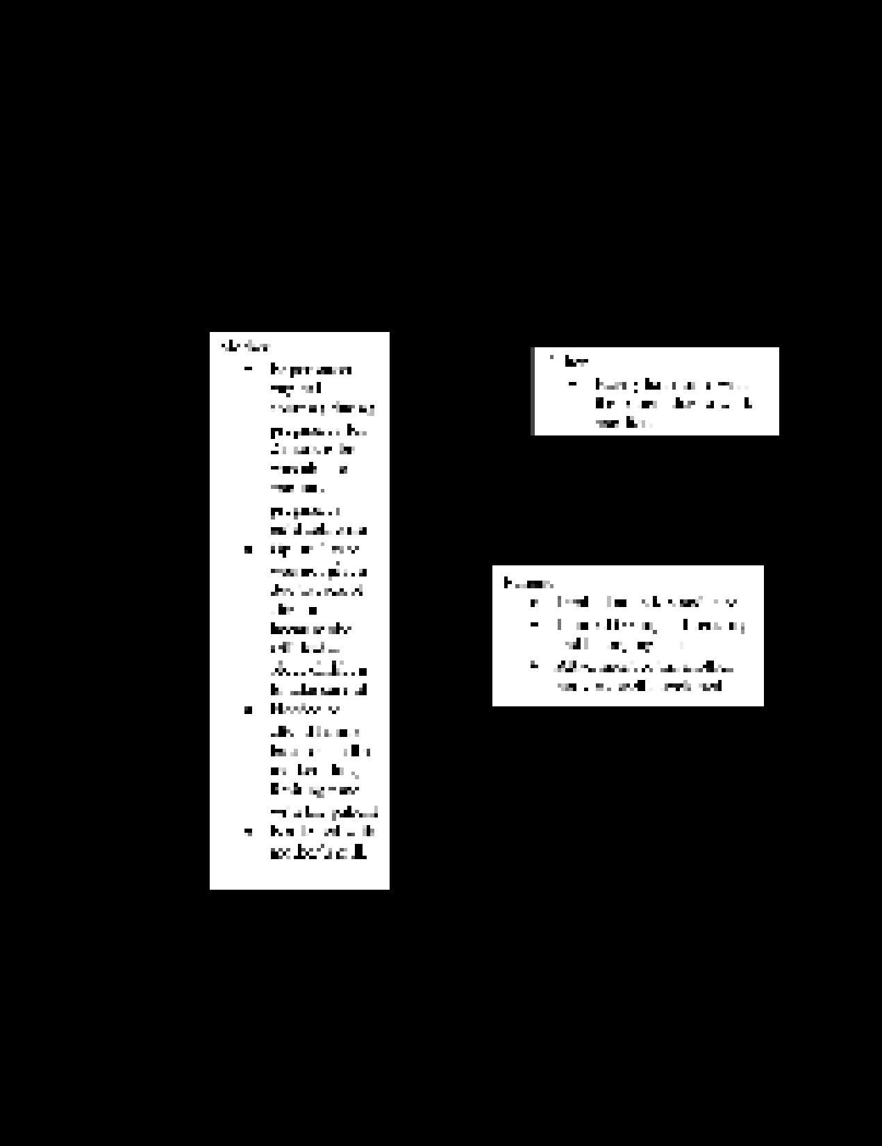 tata nano case study Tata nano submitted by :adhiraj sengupta - 907 amit kumar madaan - 911  arif masud – 918 avinash kumar – 920 chaman rai – 925 kushagra charan -.
