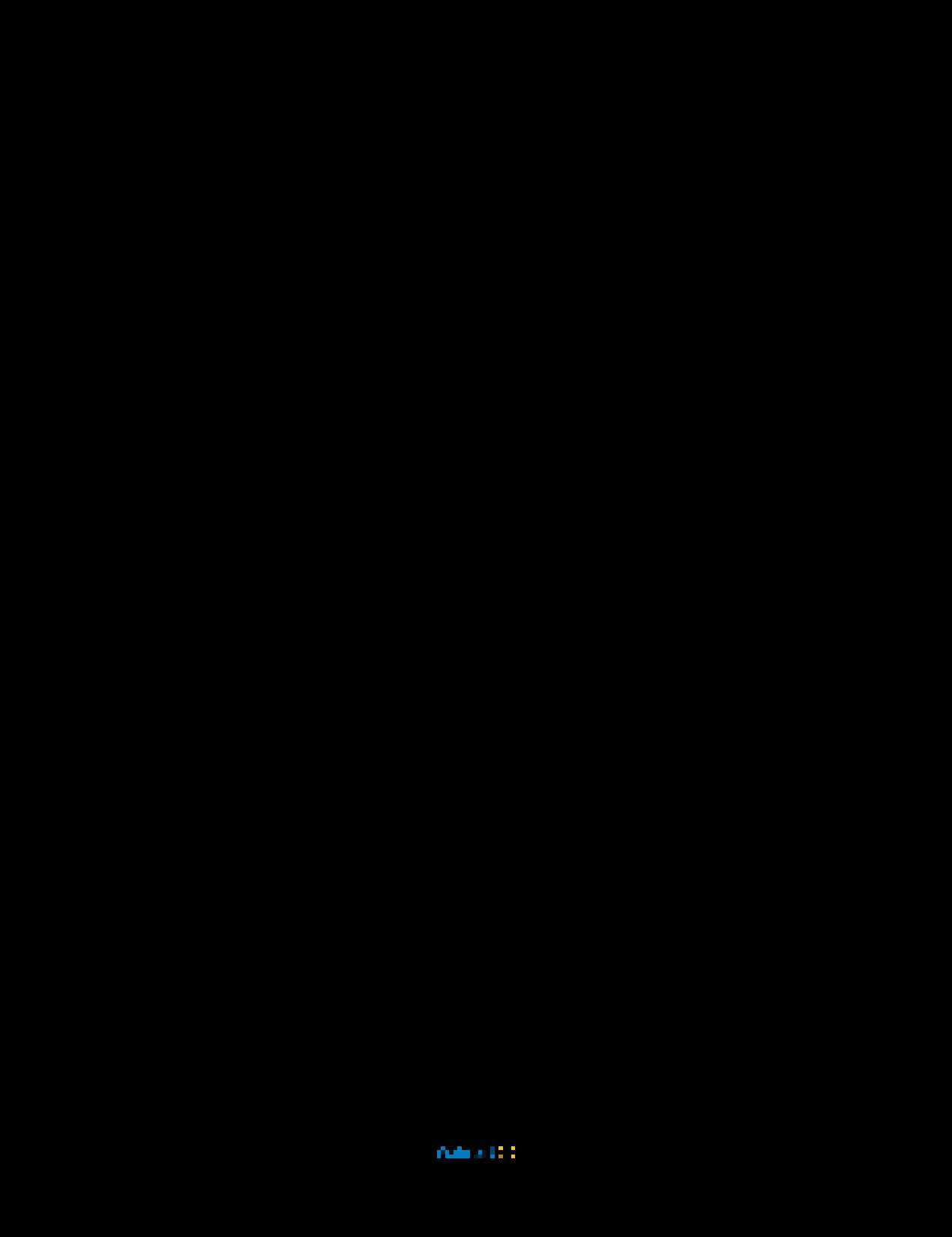 case sears roebuck and co vs wal mart stores inc Case study i: sears, roebuck and co vs wal-mart stores, inc chao han junliang shi zhongyi hu 2/25/2015 azusa pacific university case study i: sears, roebuck and co vs wal-mart stores, inc sears, roebuck and co and wal-mart stores, inc are the two big retail companies in us.