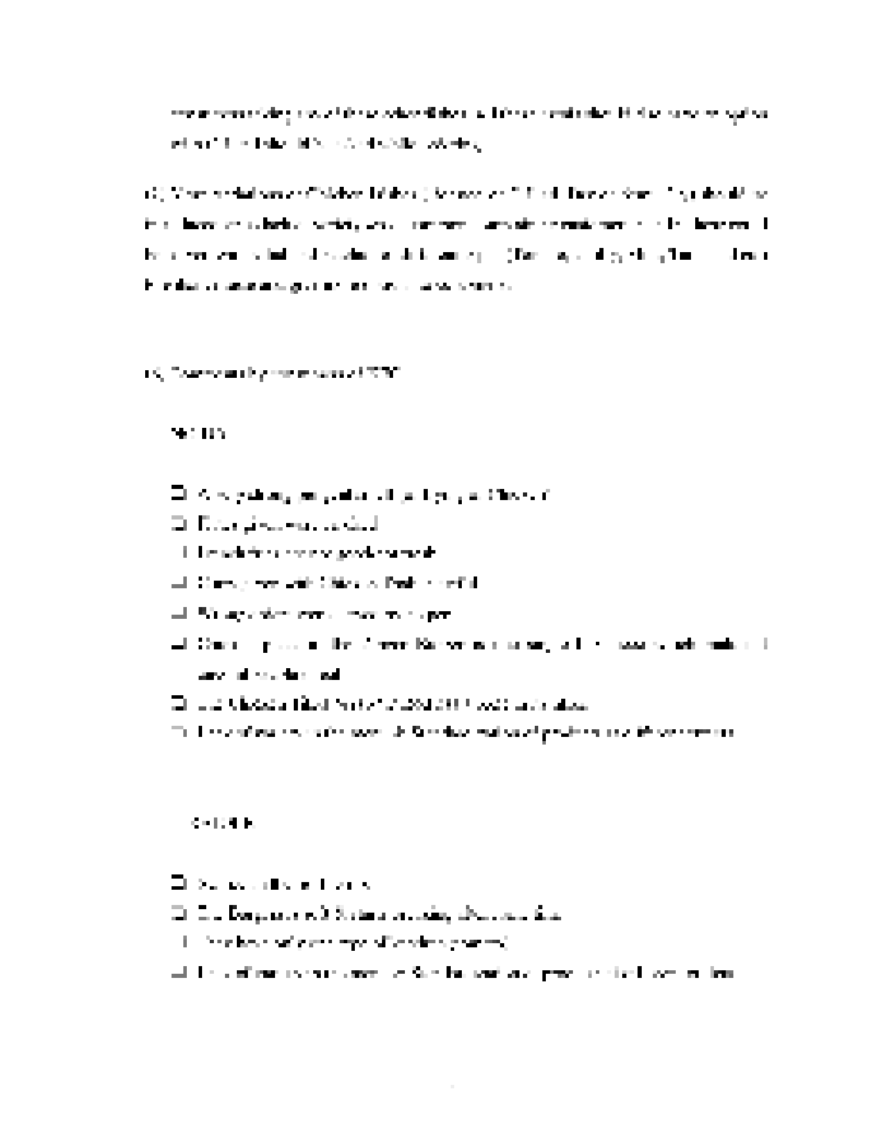 business law topics for essay download