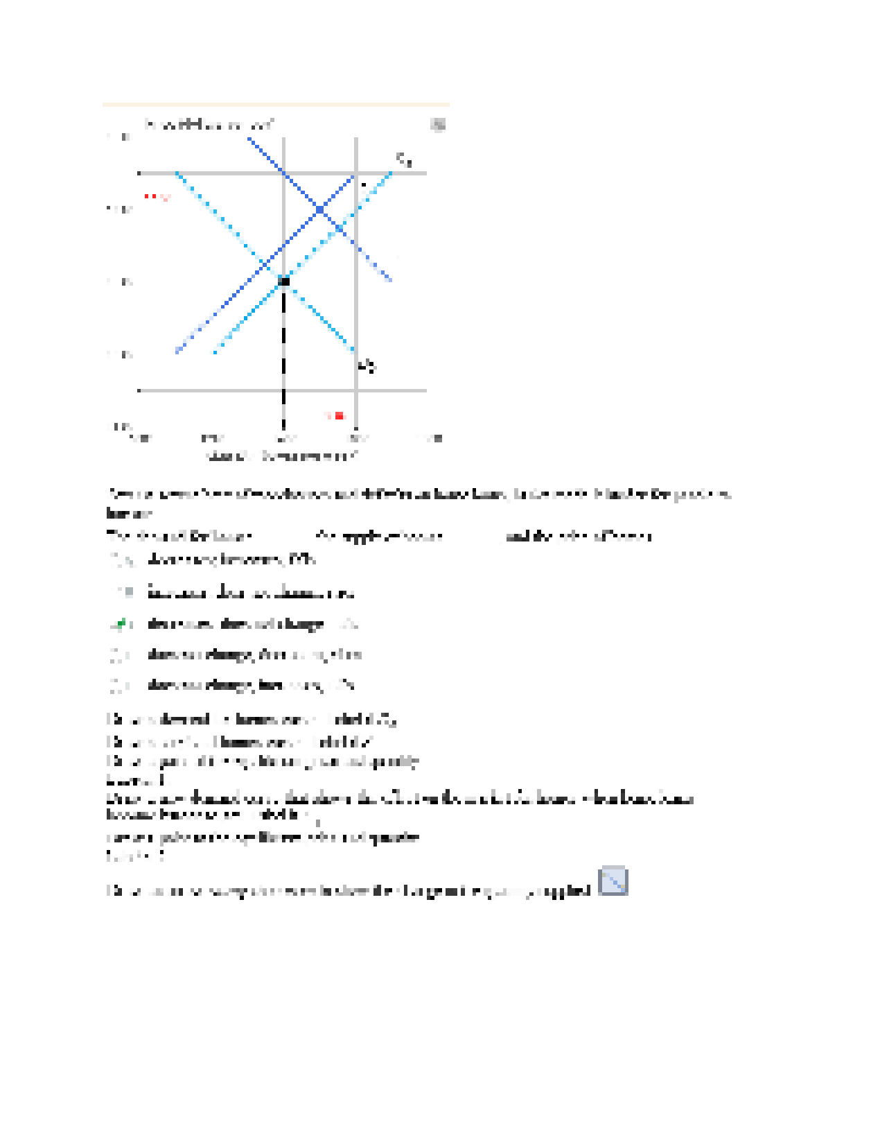 Economics 312