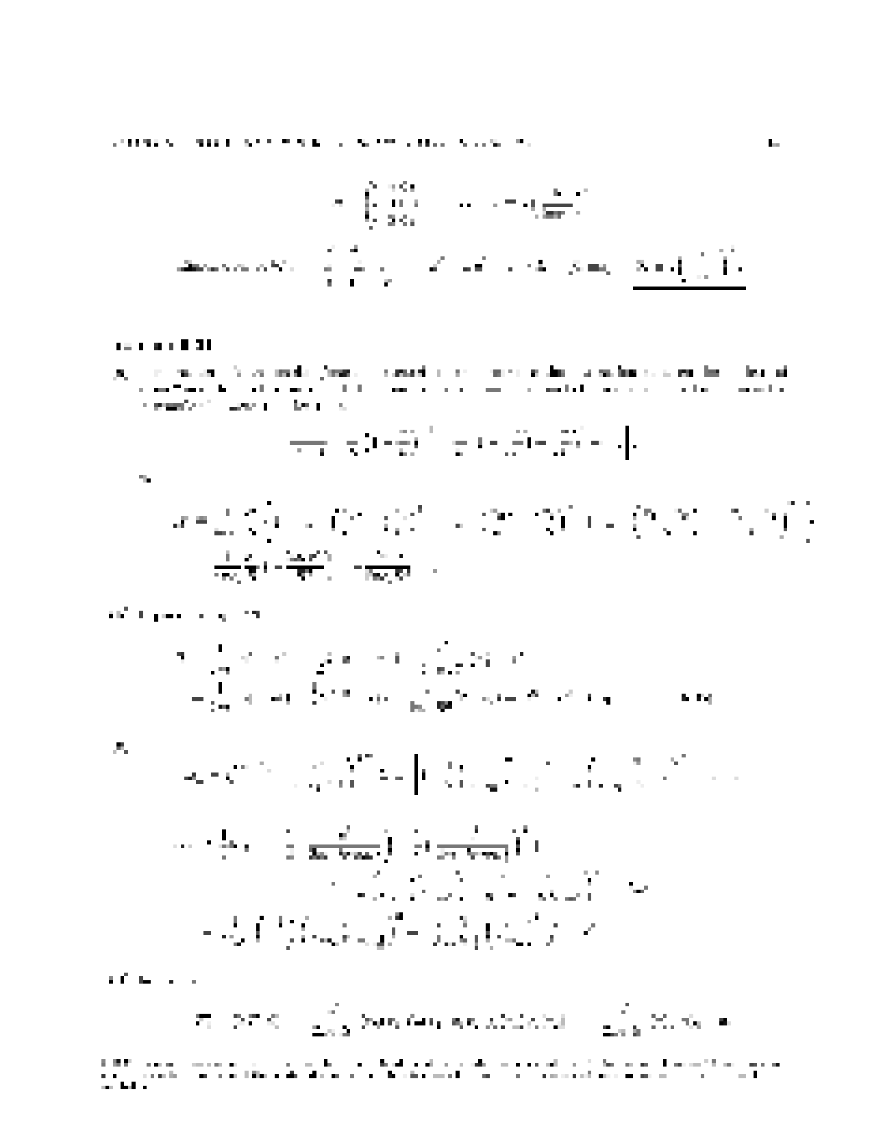 ContentsPreface21 The Wave Function32 Time-Independent Schrdinger  Equation143 Formalism624 Quantum Mechanics in Three Dimensions875 Identical  Particles1326 ...