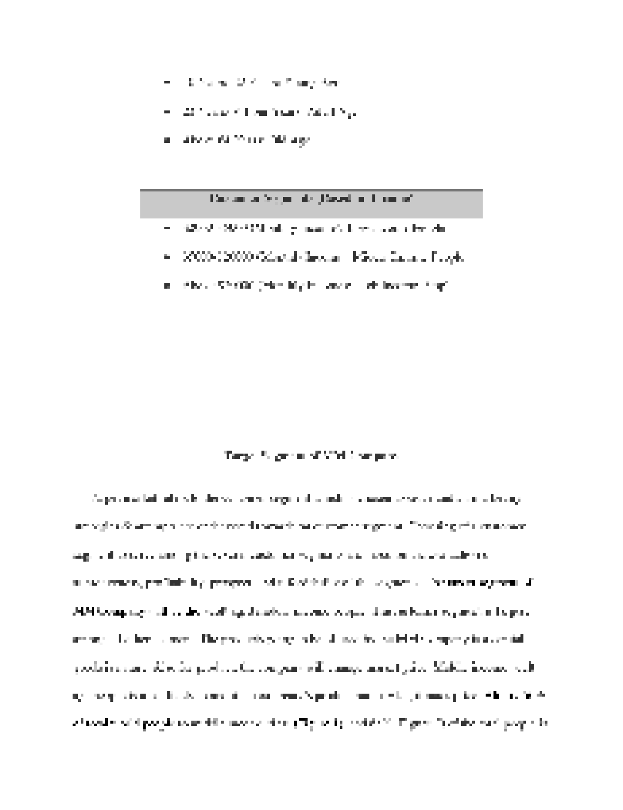 mktg 205 unit 4 ip principles Unit 41 notes seven principles of the constitution principles of the constitution - civics state exam - продолжительность: 10:56 mr raymond's civics and social studies academy 9 218 просмотров.