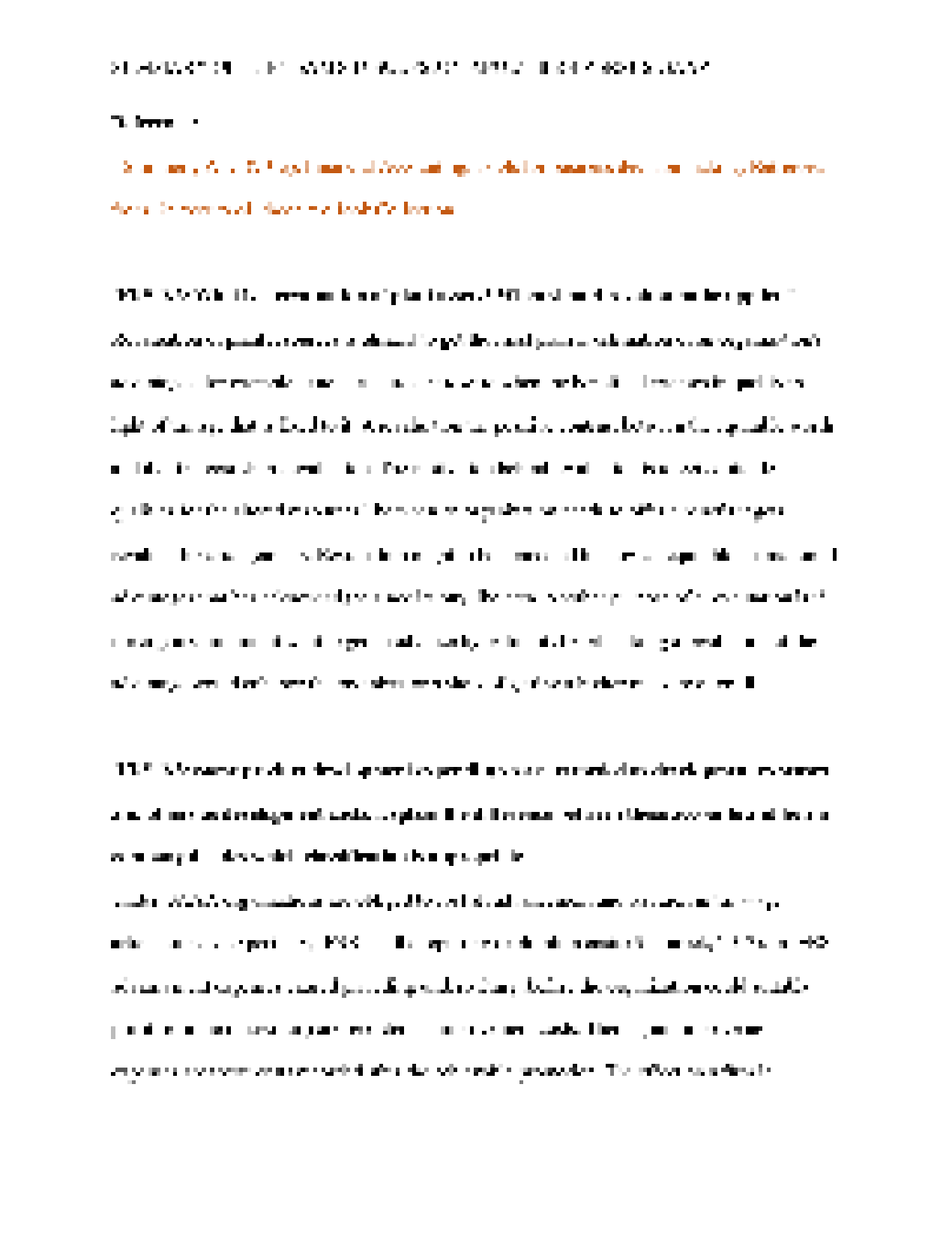 Quicklinks: Homework Help