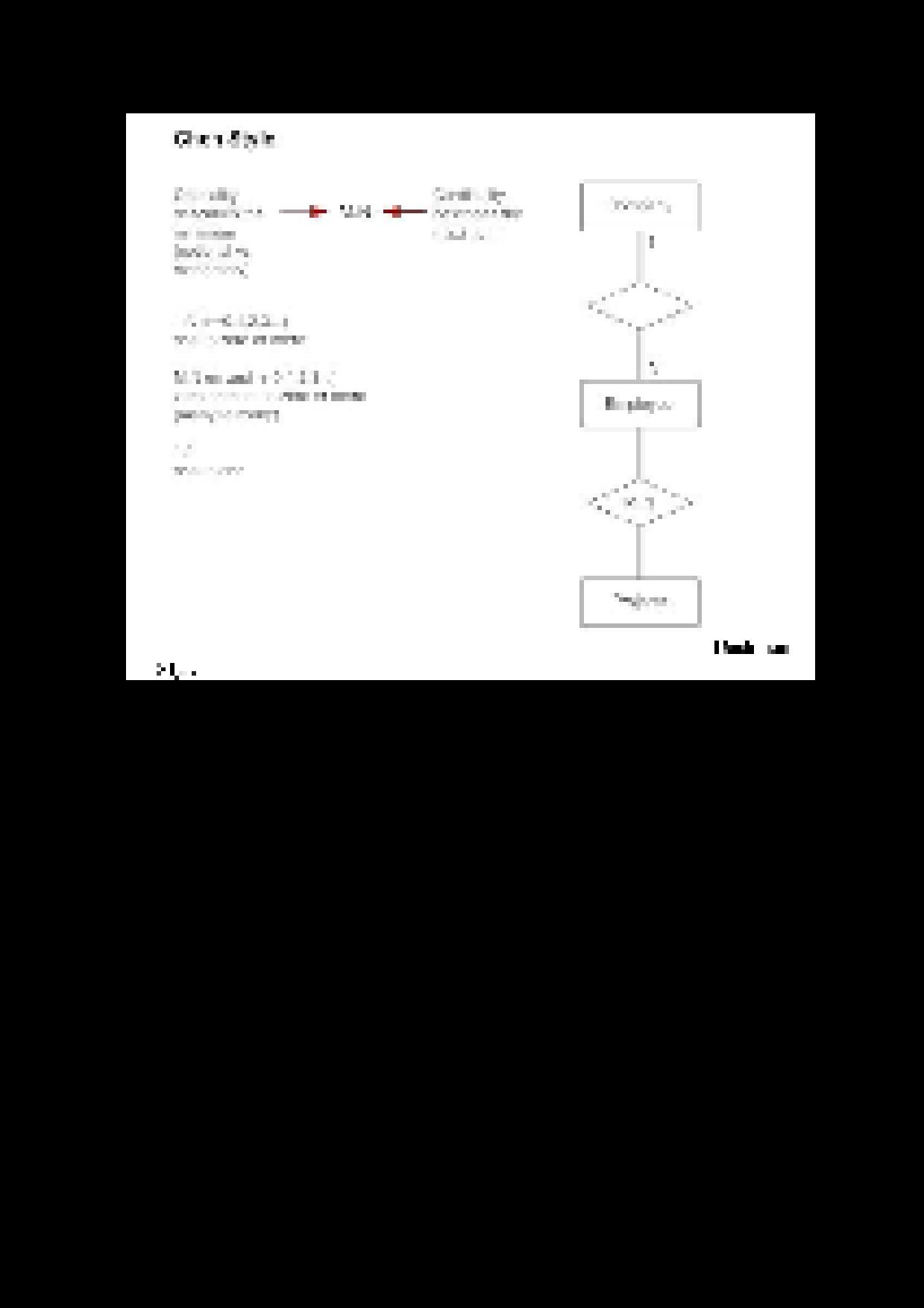 Solution use case description versus activity diagram please answer use case description versus activity diagramplease respond to the followingcompare a use case description and an activity diagram ccuart Image collections