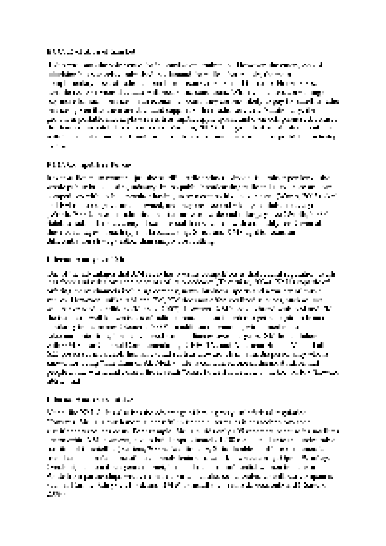 sirius xm strategic analysis capstone project proposal essay Xm sirius radio xm radio view full essay  in the final analysis it is a sad truth that such radical disparities should exist in one of the most advanced.
