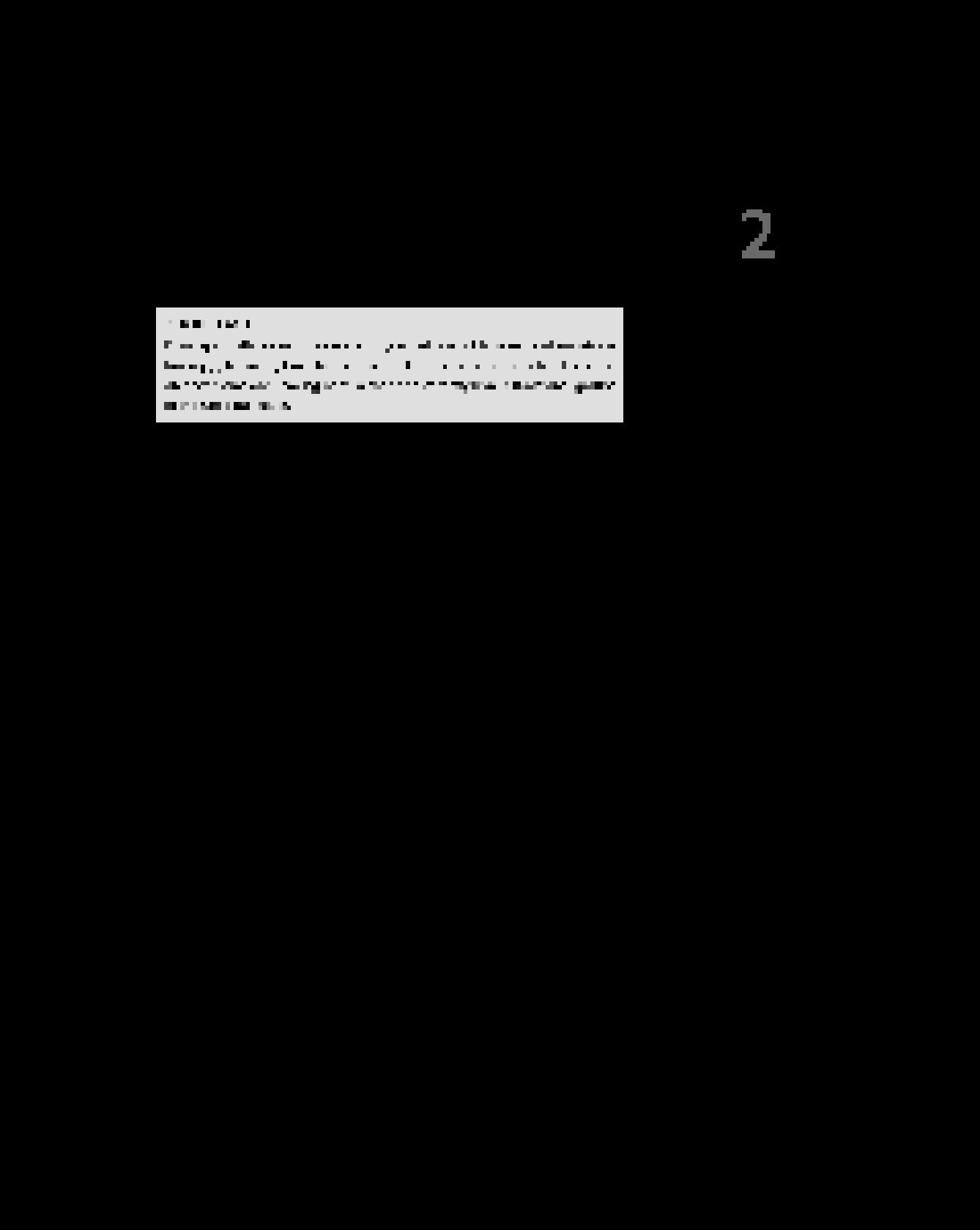 ... klein organic chemistry solutions manual 2nd editi