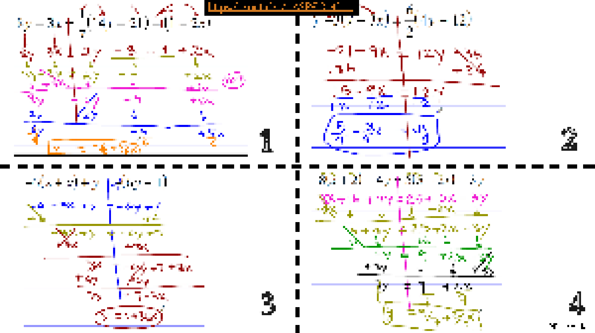 Solution algebra 1 linear equations in slope intercept form with slope intercept formlinear equations advancedtask cards interactive notebooks pierceson leinstructions cut each card out anchor paste them in your falaconquin