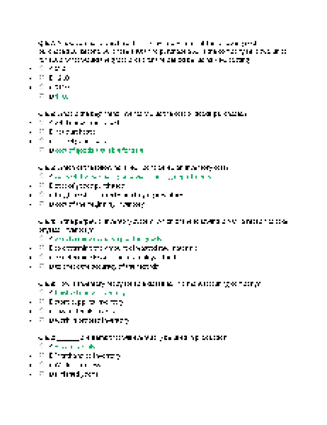 Introduction dans une dissertation de philosophie image 2
