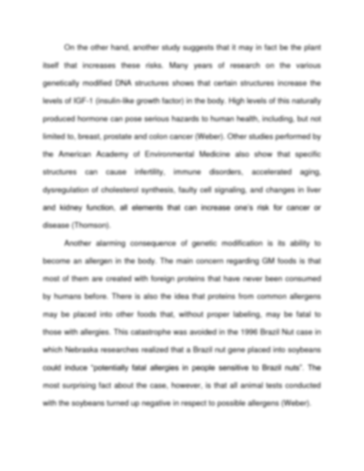 Planning Essays Research Essay On Genetically Modified Food Persuasive Essay Speech Topics also Expositive Essay Research Essay On Genetically Modified Food  There Was A Problem  Persuasive Essay On Death Penalty