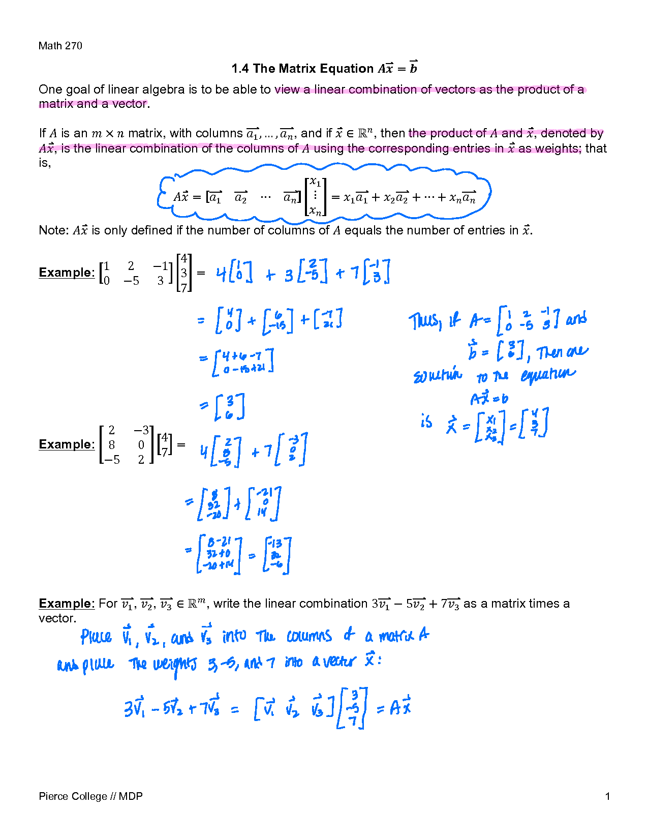 math 270 lab