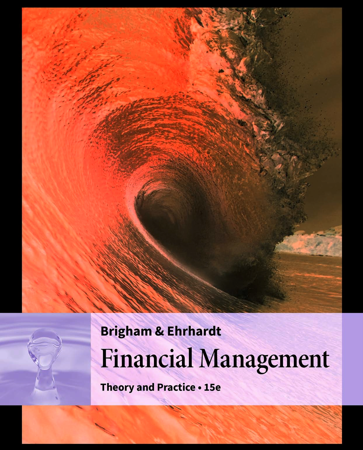 management theory practice The 8th edition of management: theory and practice follows the same much-admired style developed by gerald cole with short, succinct chapters covering all aspects of.