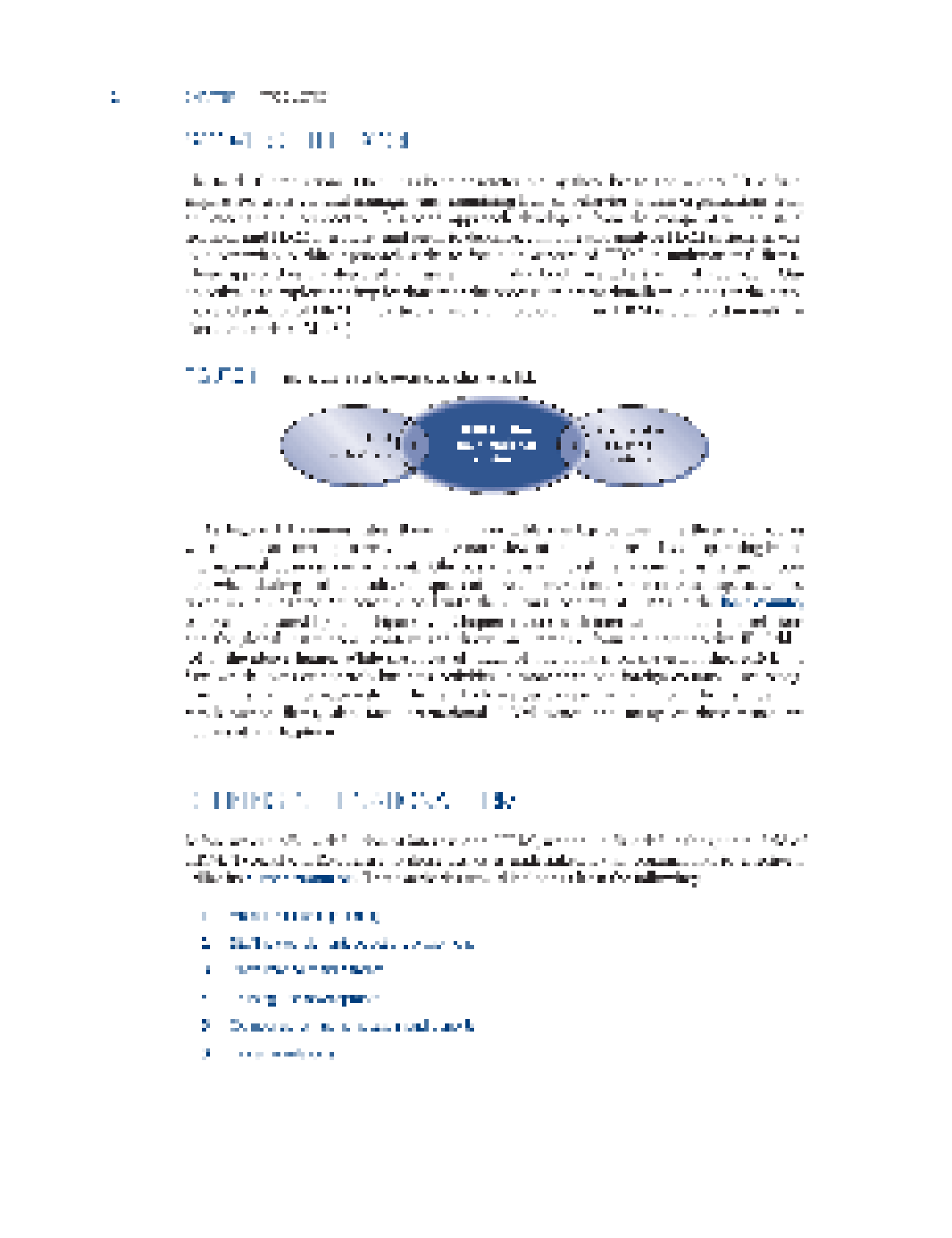 international human resource management dowling pdf