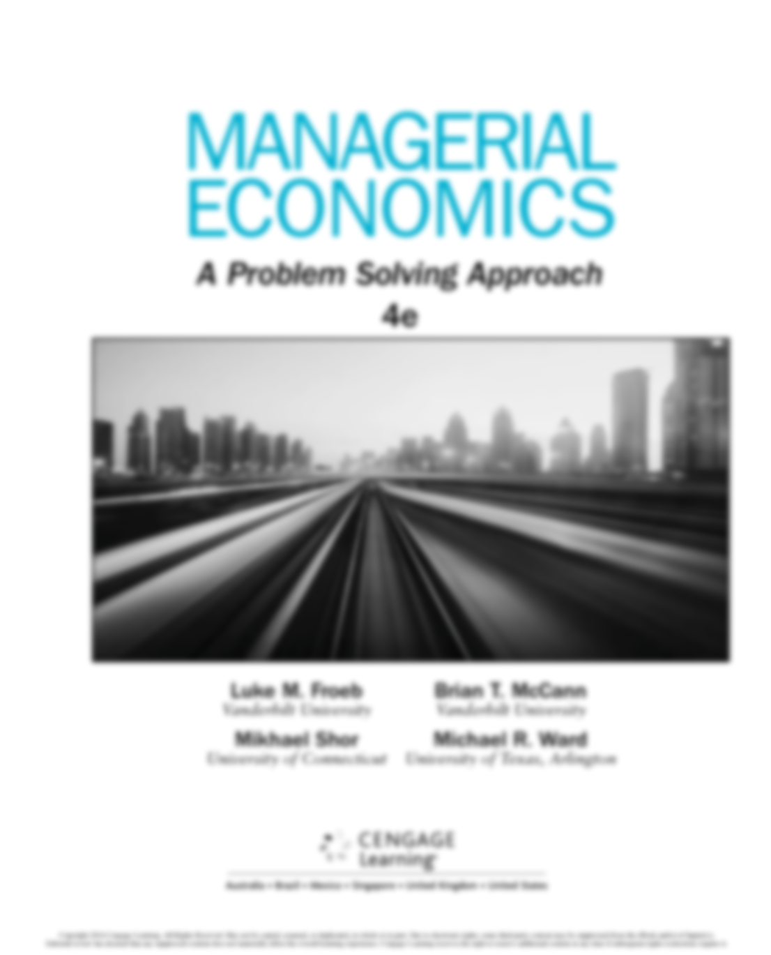 managerial economics a problem solving approach Managerial economics a problem solving approach answer keypdf - 4adb6daf93dc92d9299d456ea849d915 end of the reading this.