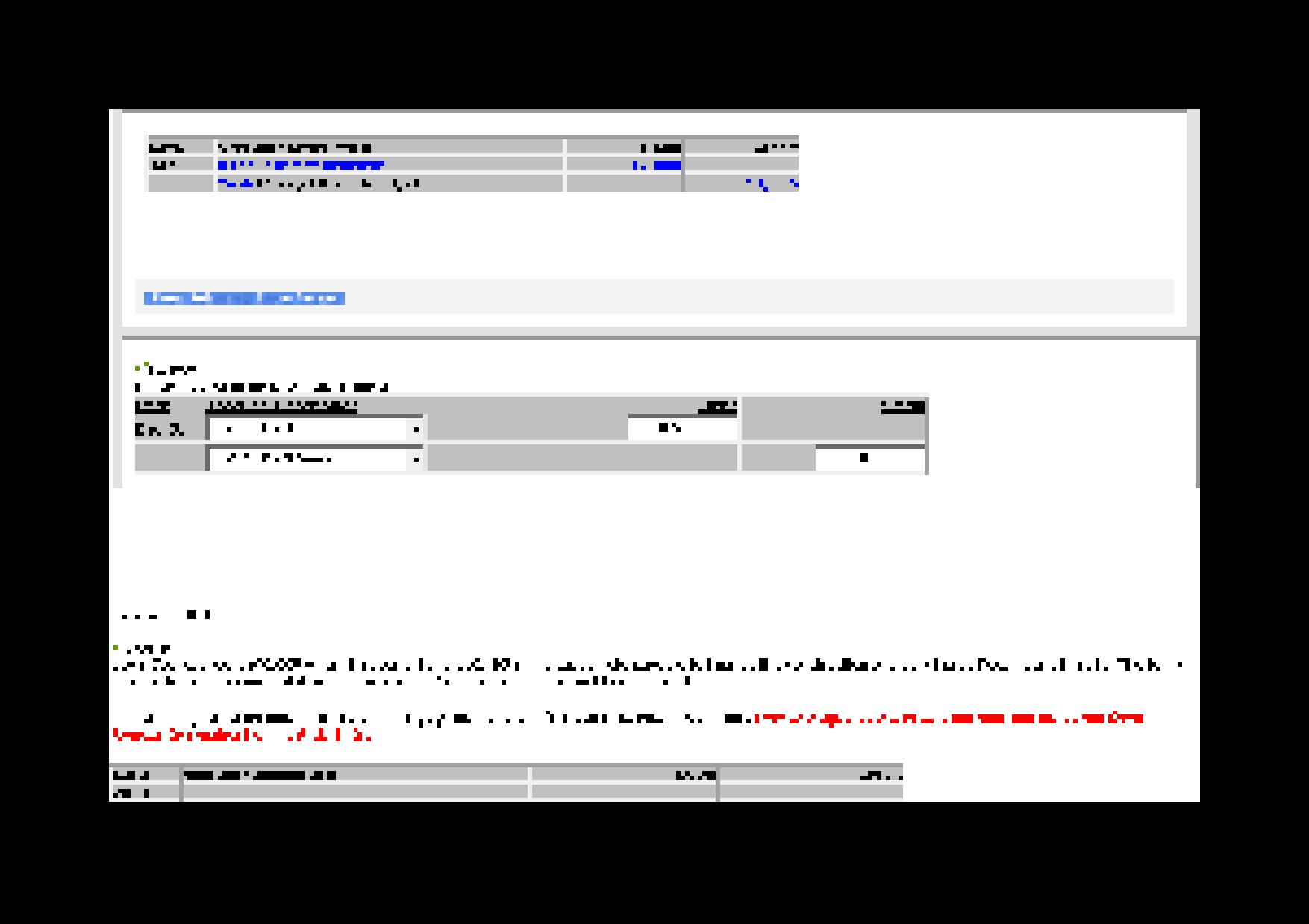 linux homework help