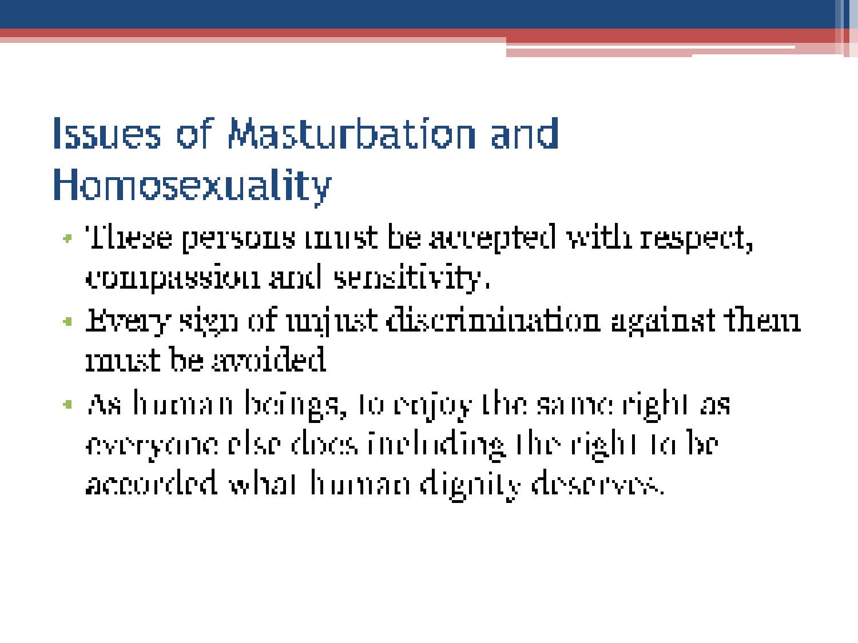 Implications of masturbation, home fuck porn