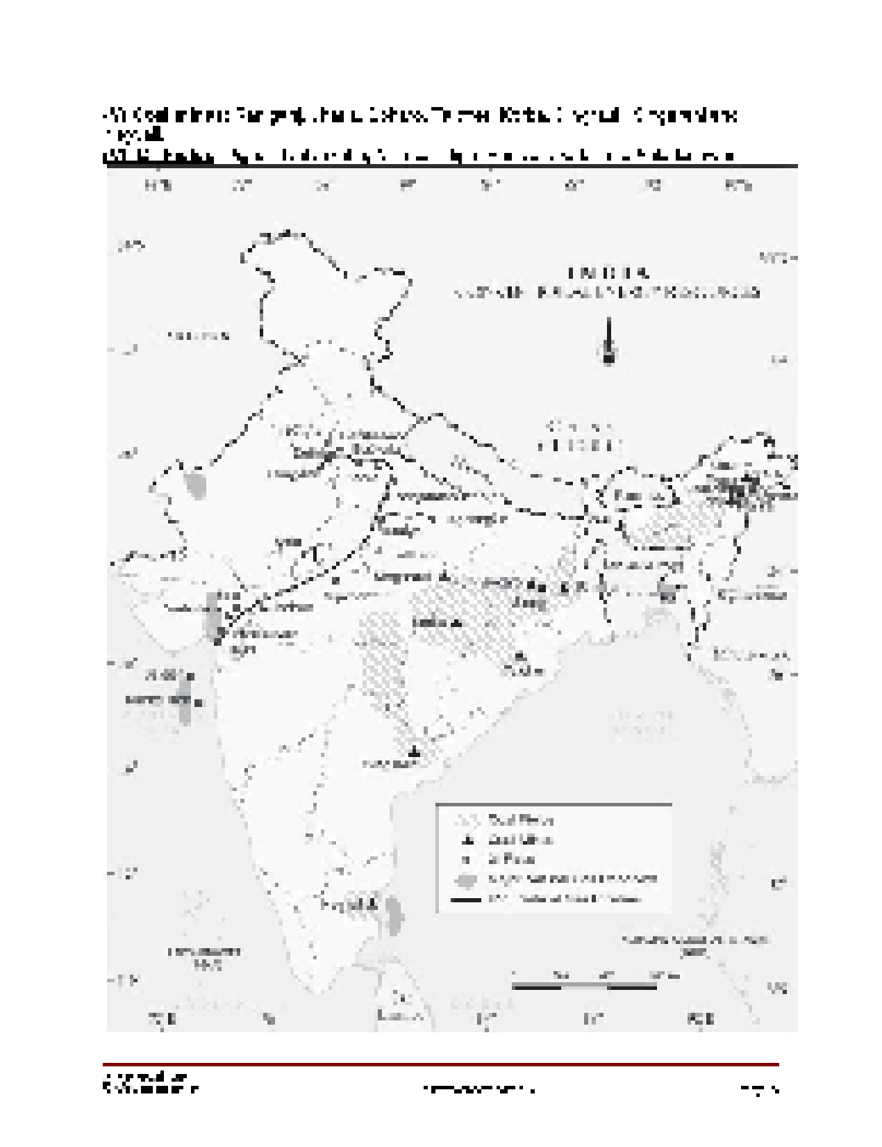 political process in india pdf