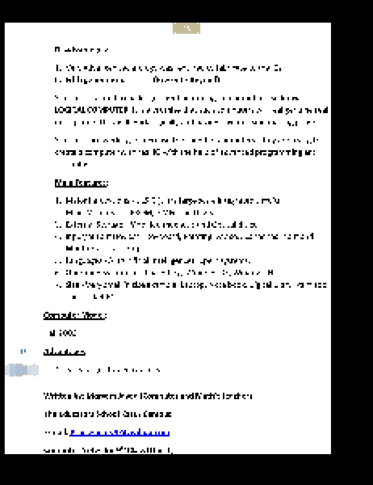Computer notes for class 9 | Homework Writing Service pzpaperlpkk