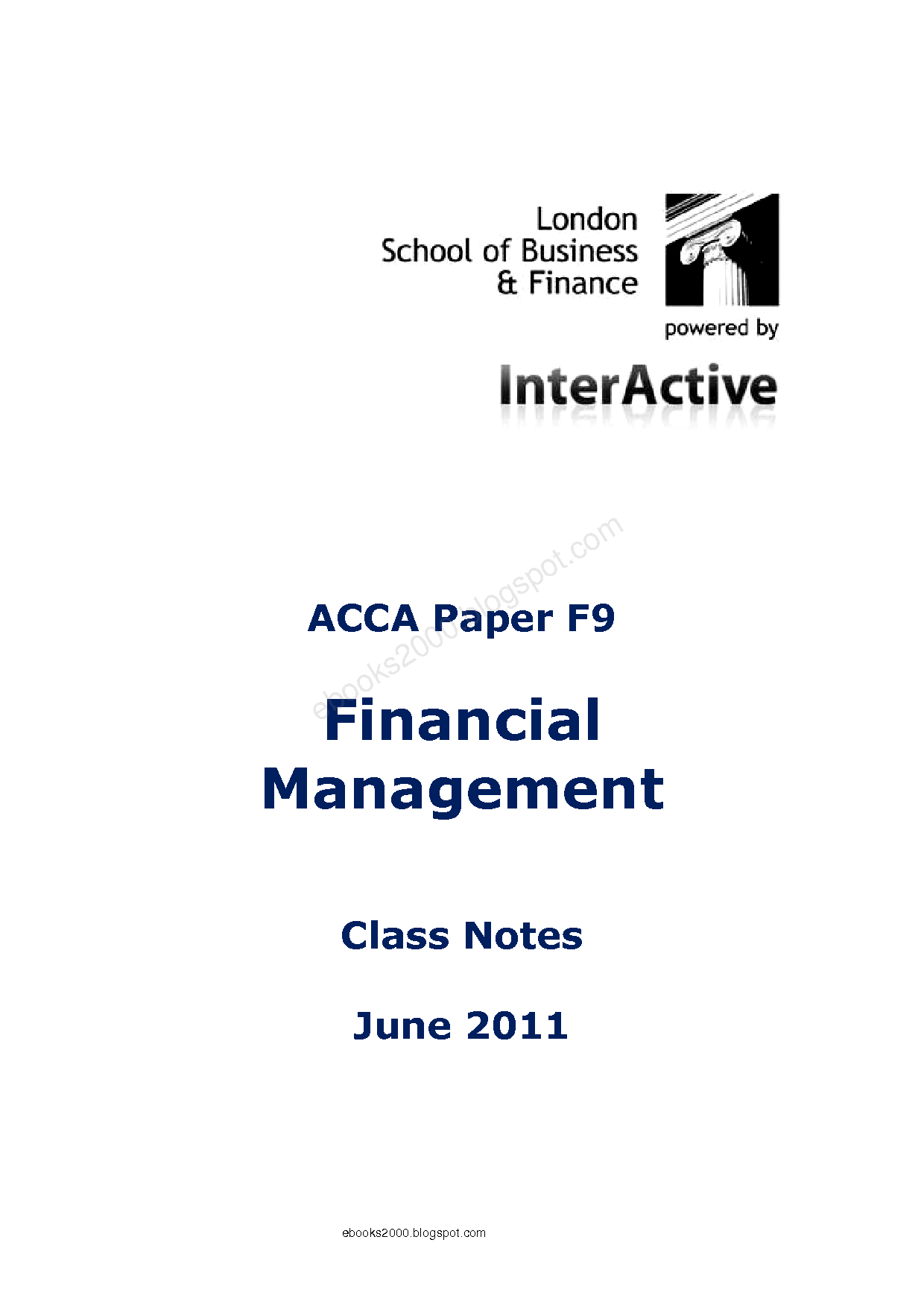 reaction paper about financial management Papers at this workshop, i take the domain of police organization and management to include how to staff, structure, direct, and equip public (local) police organizations 1 i have been asked specifically to cover the topics of recruitment, training, structure and.