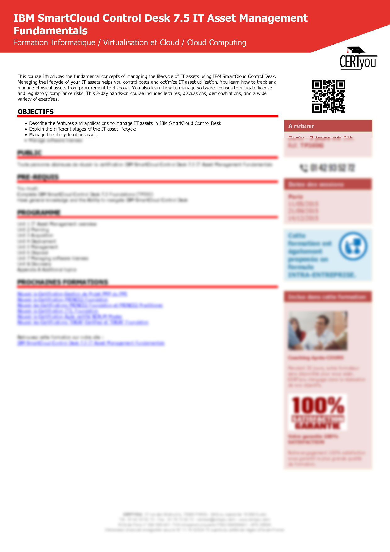 Report DMCA