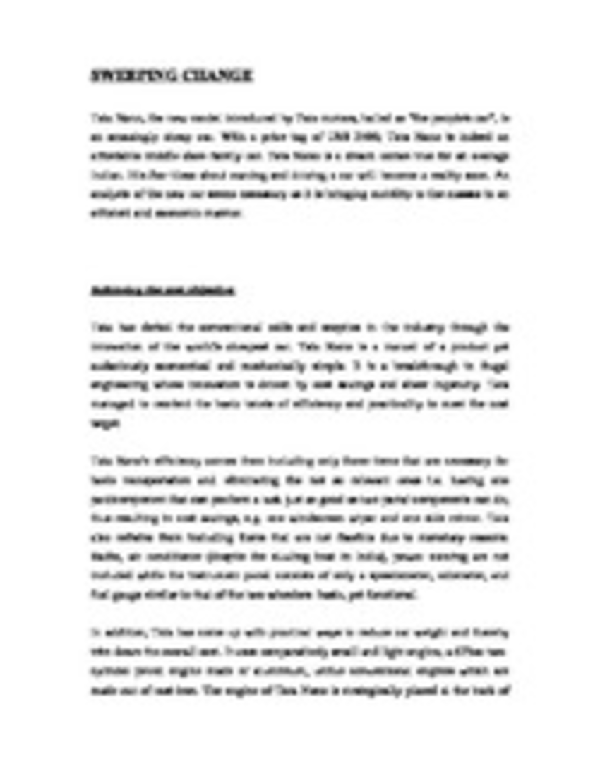 term paper on classroom management - classroom management plan a theoretical introduction philosophy of classroom management my philosophy of classroom management is characterized by a teacher-centered approach i believe that the teacher is the leader of the classroom and should determine the learning needs of the students.