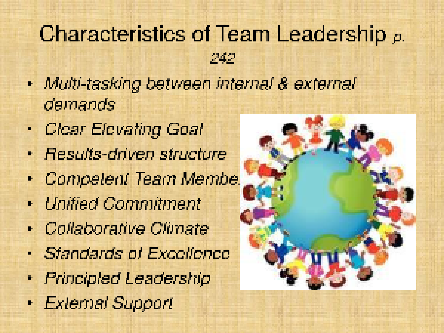 group leadership and conflict summaryab Home soc 110 week 3 individual assignment group leadership and conflict summary soc 110 week 3 individual assignment group leadership and conflict summary $1400  can you identify constructive or deconstructive conflict occurring in this group what are some key indicators what conflict styles do you see.