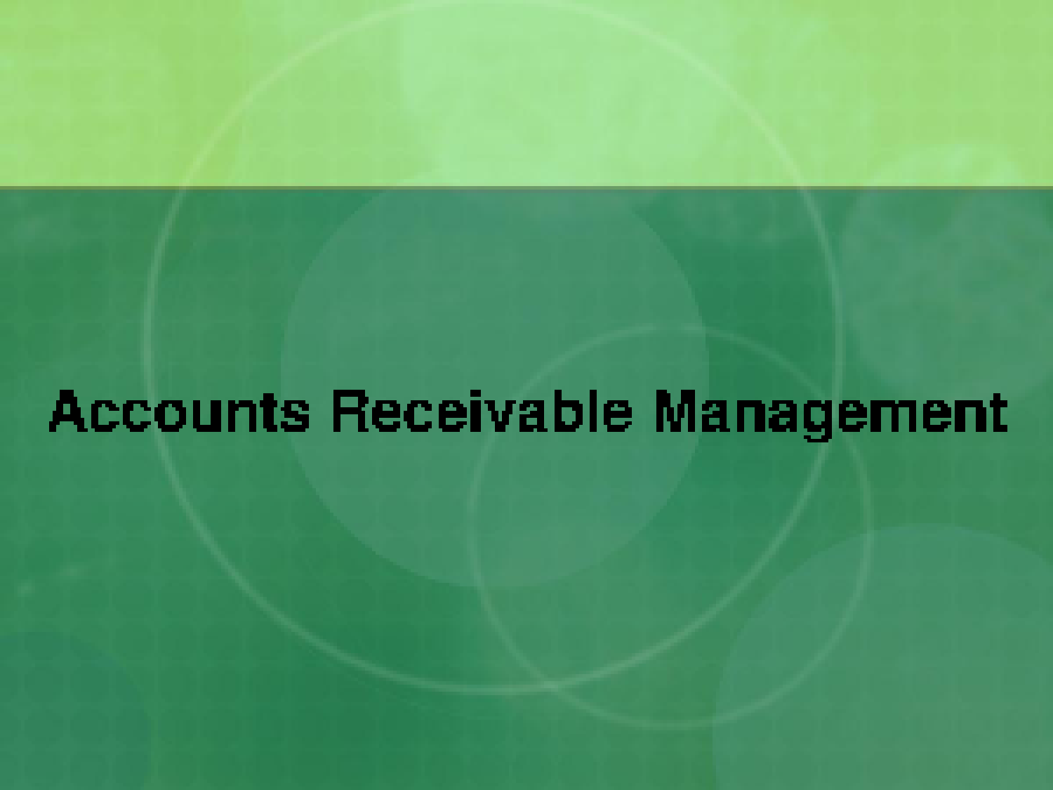 working capital management questionnaire Appendix -1 questionnaire on management of working capital q 1 what is the objective of working capital managemenf (tick more than one if necessary.