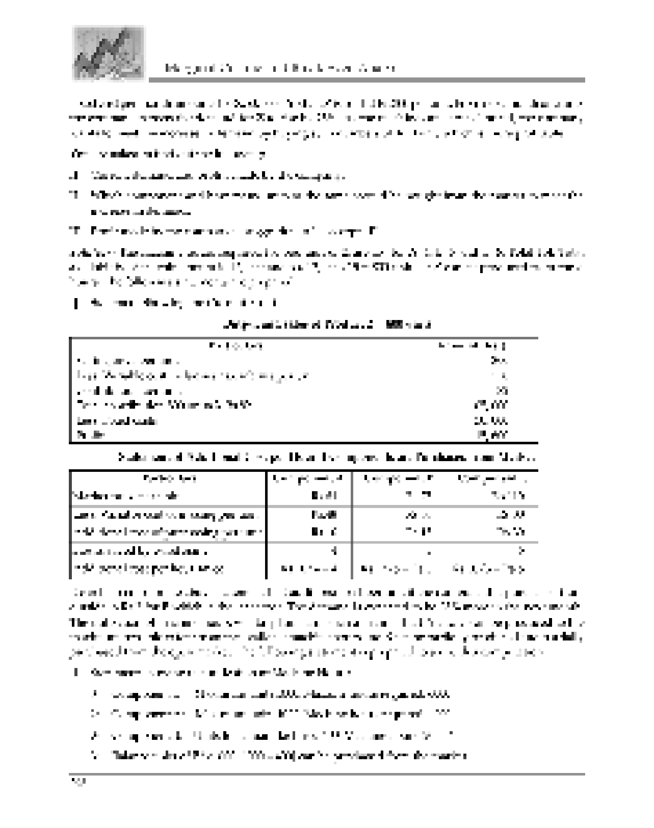 yto delivery managerial accounting paper 1-16 of 135 results for financial & managerial accounting weygandt  working papers, volume 1, to accompany weygandt financial and managerial accounting.