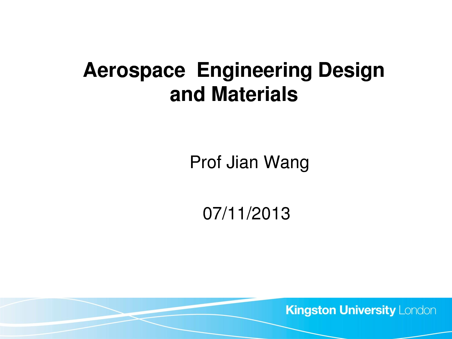 Great tips to help you with chemical engineering vs aerospace enginee    Inside Schools
