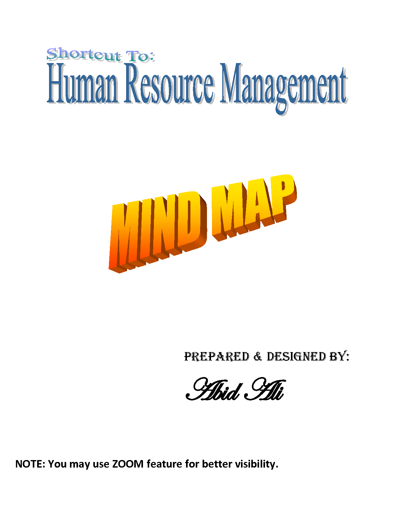 human resource management objective type questions and answers pdf