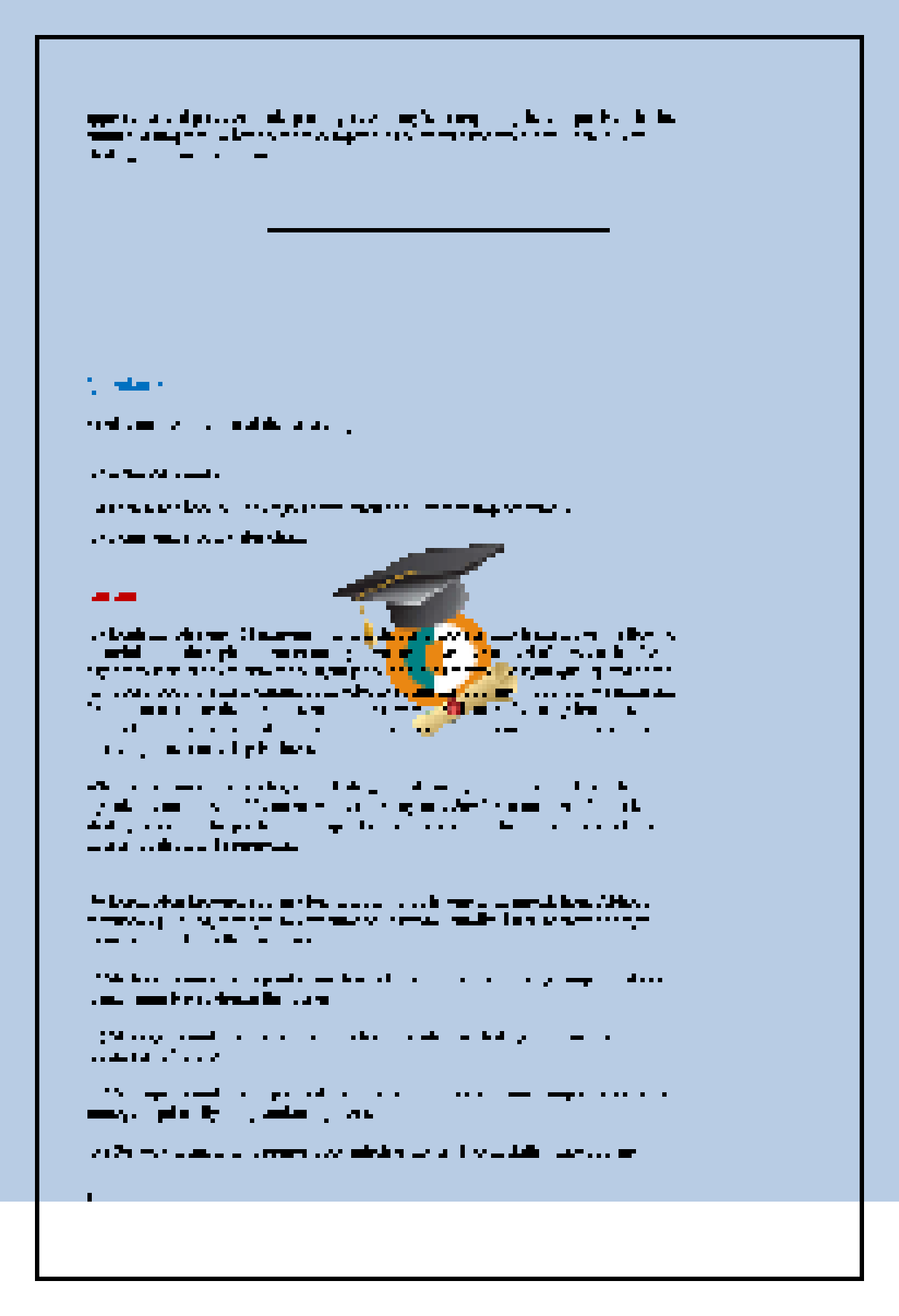 computer application java notes class 10
