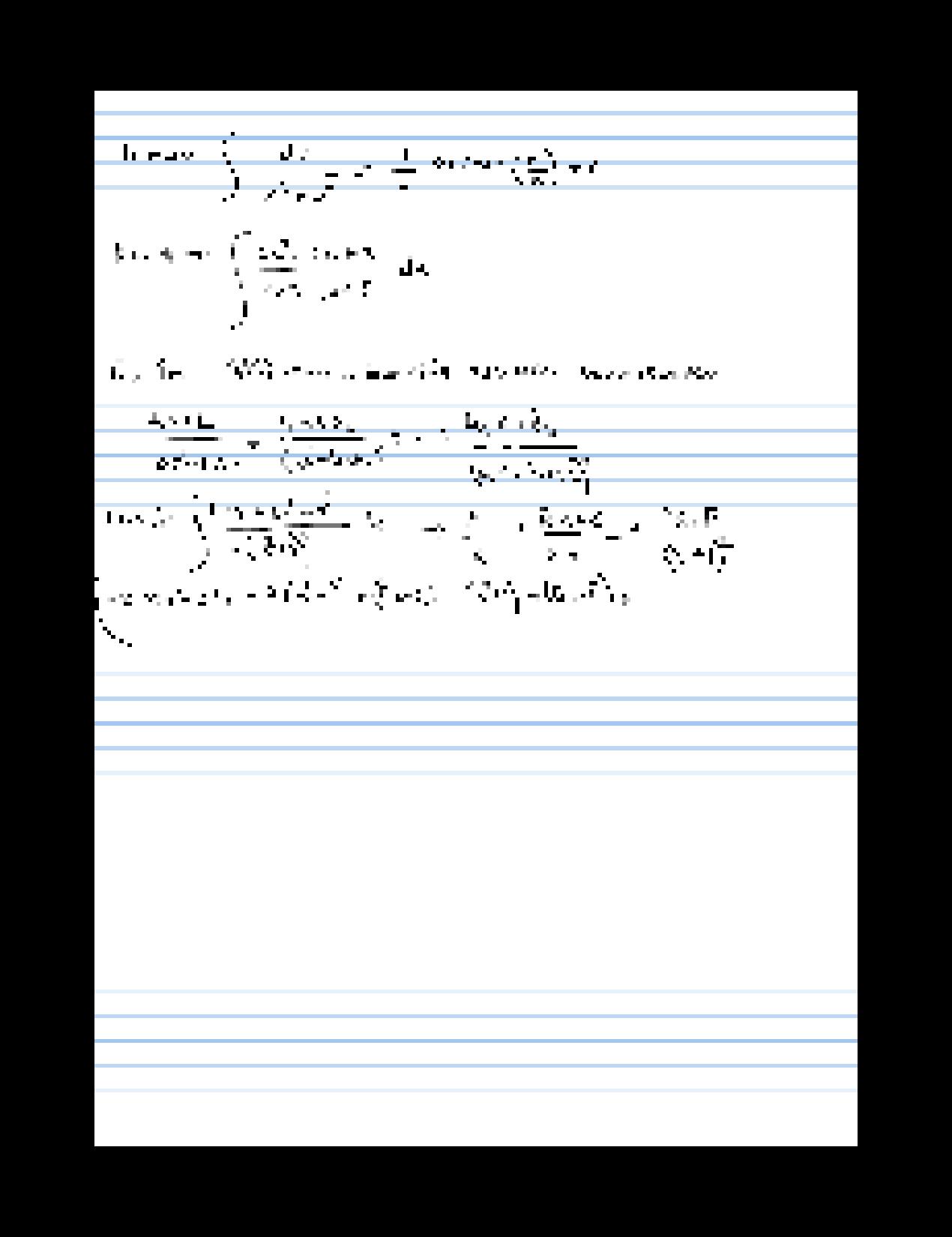 Basic essay form columbia college academic resources resume calculus ii partial fractions study com falaconquin