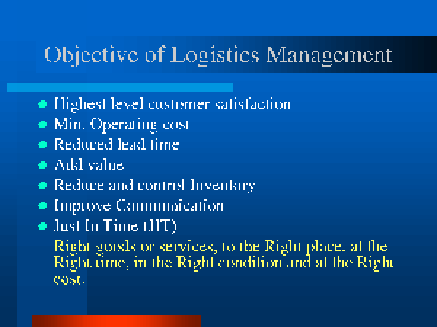 brand management lecture 1 + - product management concepts 2 lectures 10:46 this lecture provides an overview how a product progresses through a sequence of stages from introduction to growth, maturity, and 3 lectures 18:03 in this lecture, you will learn: why good brands are more than a logo and trademark.