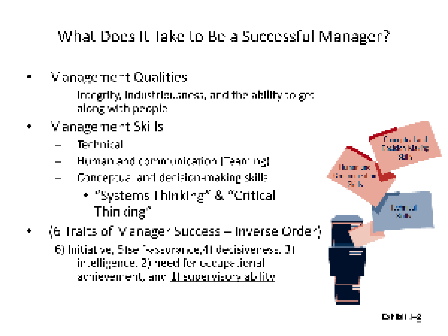 managing organizations boeing essay Discussing managerial issues associated with managing an organization's is infrastructure write a 700- to 1,050-word paper discussing managerial issues associated with managing an organization's is infrastructure.