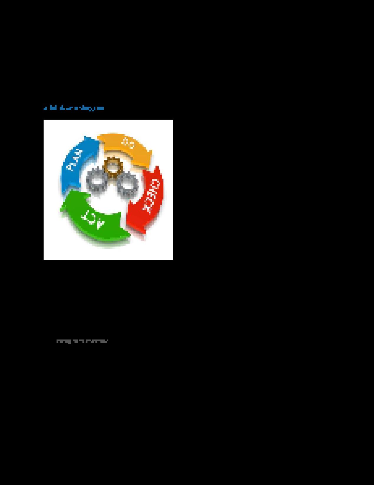 docx to high quality pdf