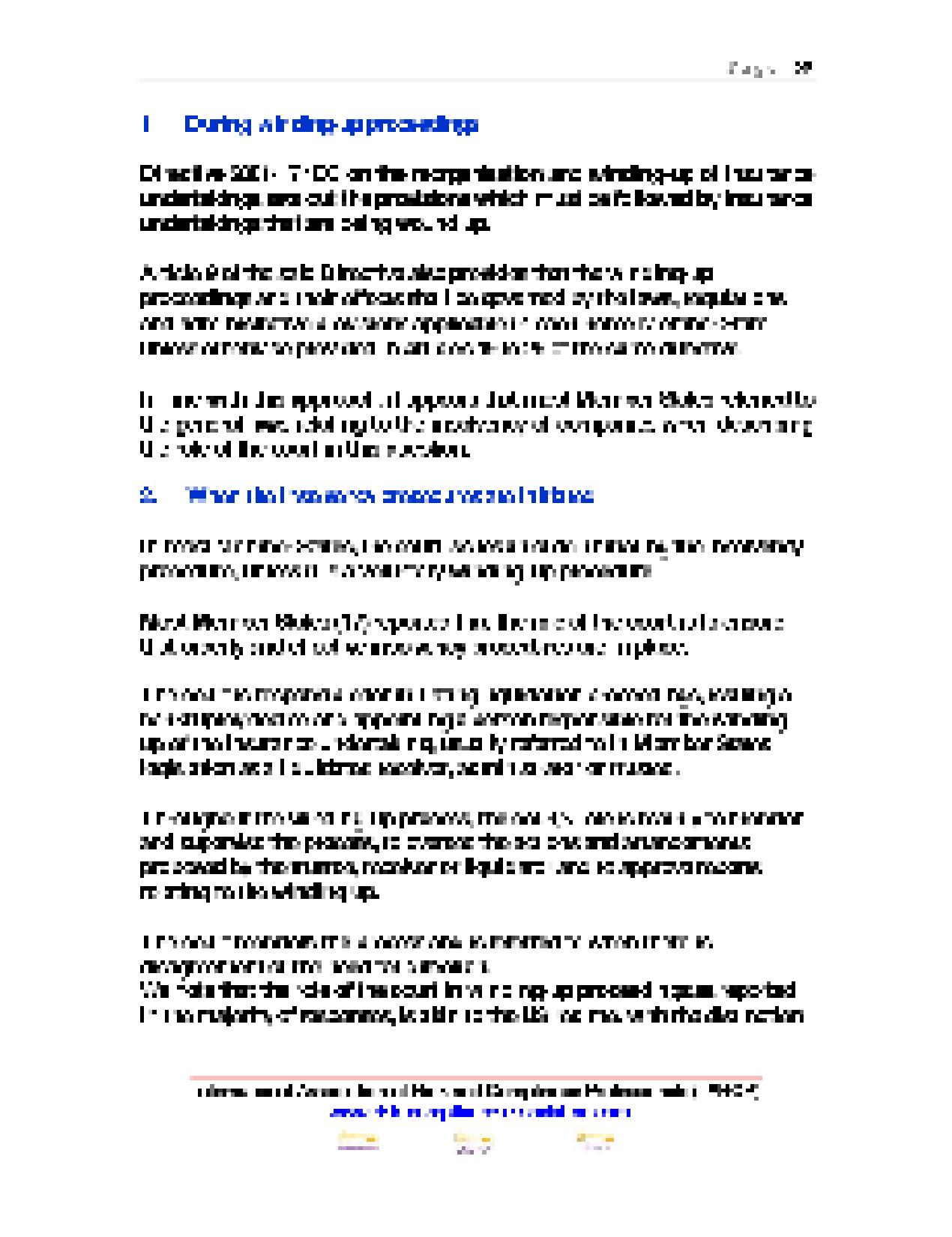 physics 30 departmental protoype pdf