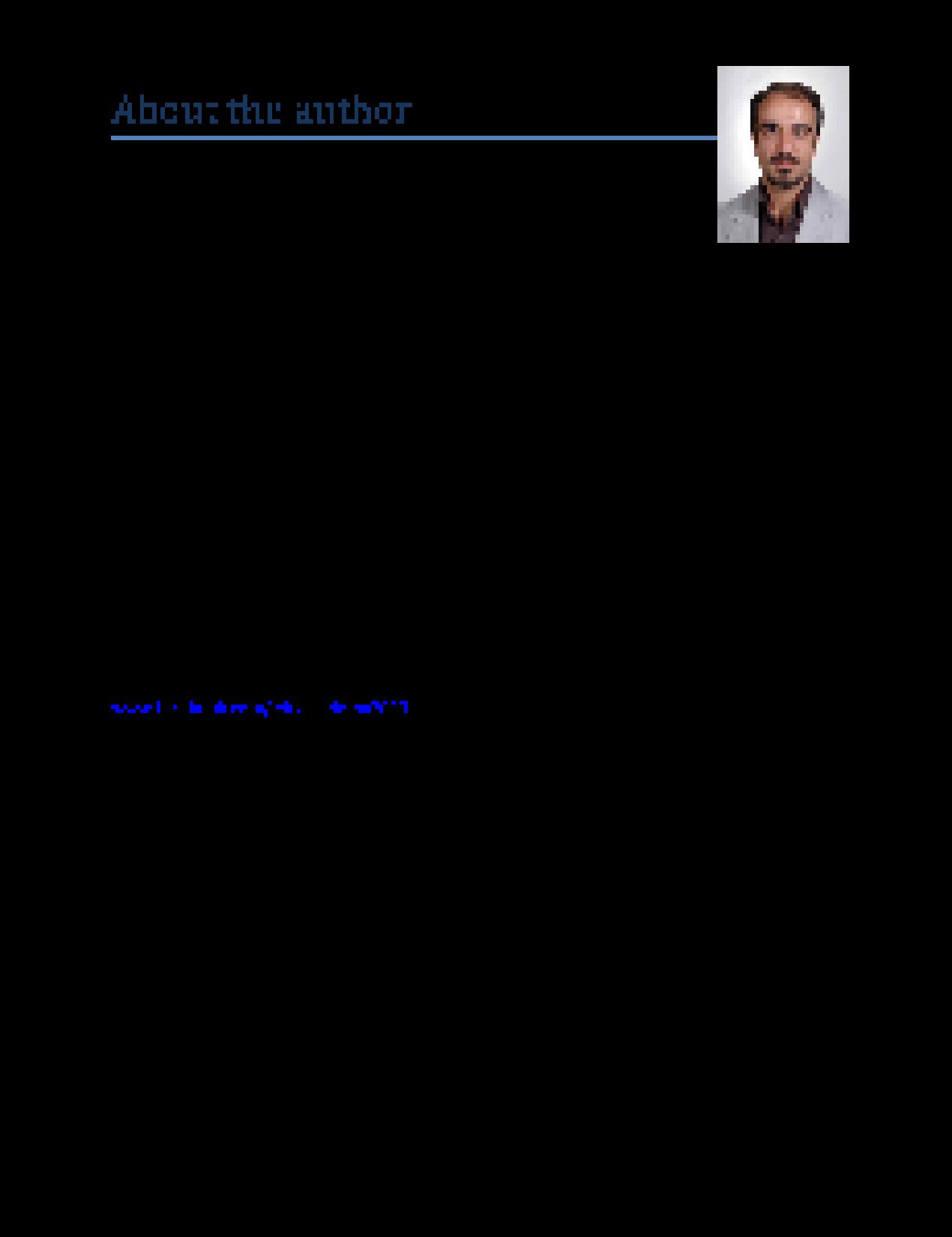 ielts writing workbook academic type pdf