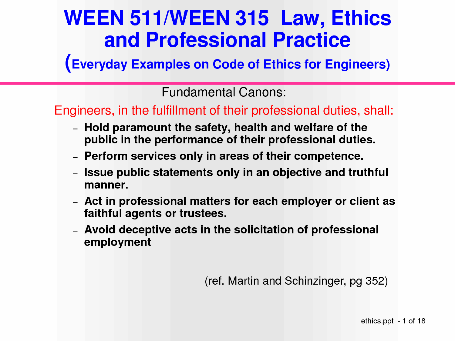 ethics hser 511 Ethics in counseling free essays - studymode ethics in counselingethics in counseling ivan c brooks jr capella university suicidal thoughts typical stem from some trauma that one might be subjected to.