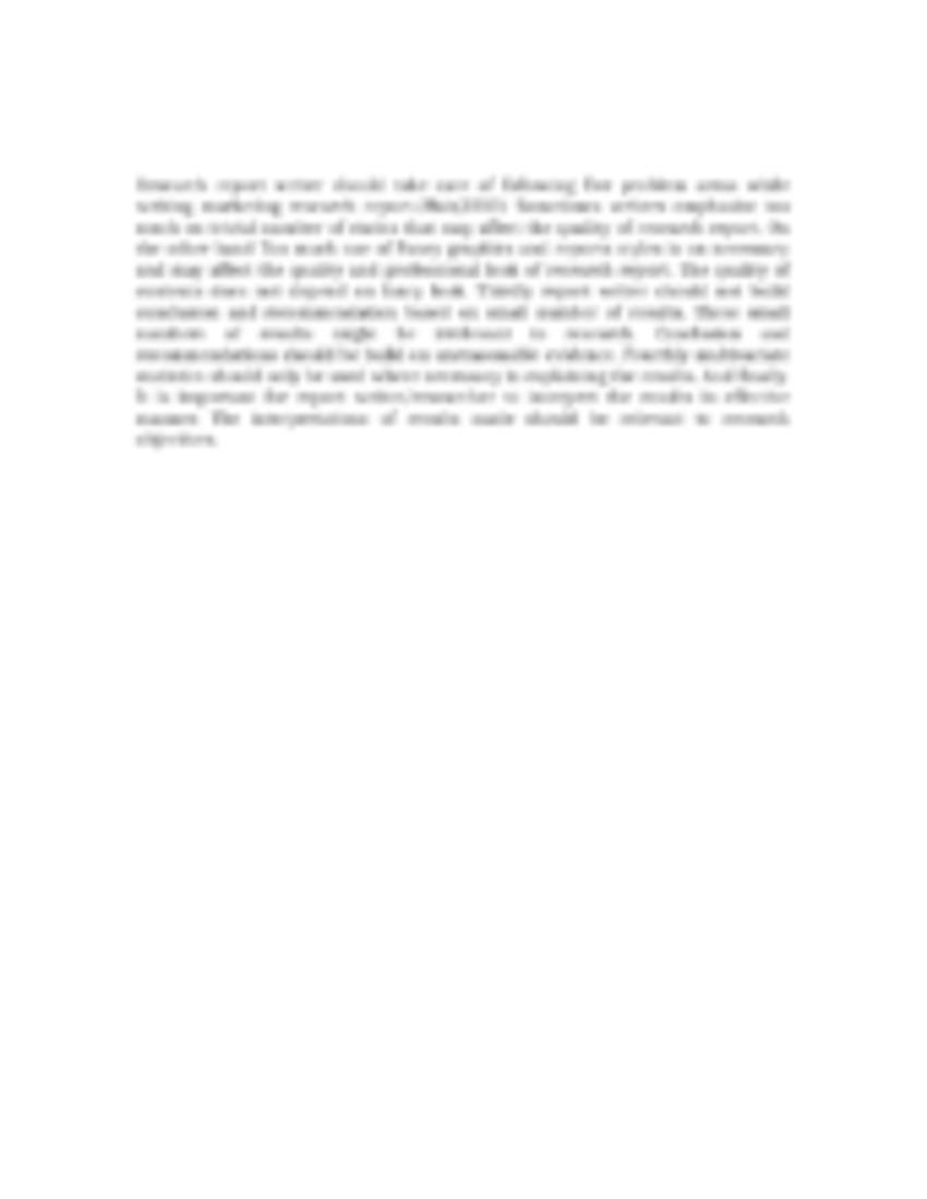 dissertation analysis method mixed
