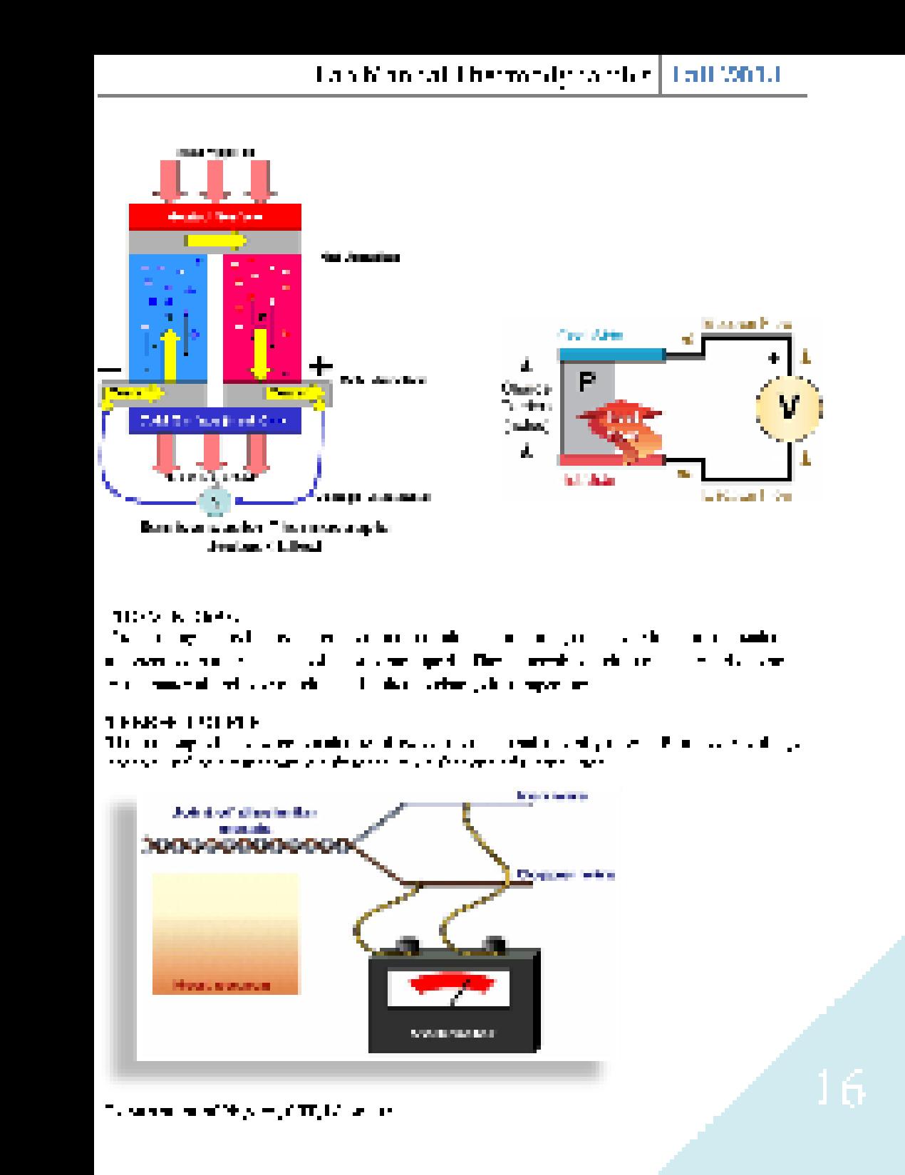 Physics laboratory Manual Loyd solution